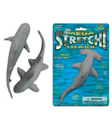 Planet Earth Mega Stretch Shark