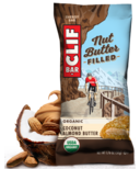 Clif Bar Nut Butter Filled Energy Bar Coconut Almond Butter