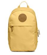 Beckmann of Norway Urban Mini Backpack Yellow