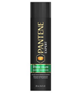 Pantene Expert Pro-V Intense Volume Shampoo