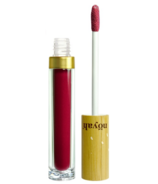 noyah Cherry Cordial Lip Gloss