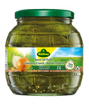 Kuhne Barrel Dill Pickles