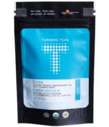 Turmeric Teas Dusk Organic Loose Leaf Tea
