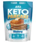 ANS Performance KETO Pancake Mix Blueberry