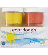 Eco-Kids Eco-Dough Sunshine