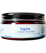 Oneberrie Bare Rooibos Tea Lotion