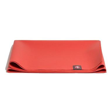 Manduka eKO SuperLite Yoga Mat Arise