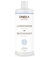 Oneka Après-shampooing non parfumé Grand