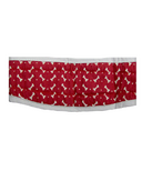 FouFit Cooling Collar Small Red