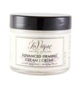 LaVigne Natural Skincare DMAE Advanced Firming Cream