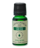 Aromaforce Ylang Ylang Essential Oil