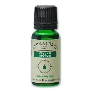 Aromaforce Ylang Ylang Essential Oil