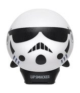 Lip Smackers Tsum Tsum Lip Balm Storn Trooper