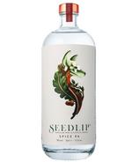 Spiritueux aux épices sans alcool distillé de Seedlip 94