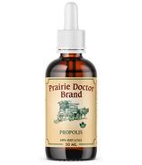 Prairie Doctor Brand Propolis