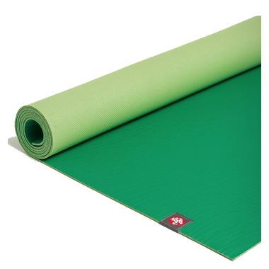 Manduka eKO LITE Yoga Mat 4mm Tortuga