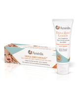 Ameda Triple Zero Ultra Pure Lanolin Cream