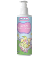 Healthy Times Soothing Baby Lotion