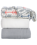 Baby Tula Blanket Set True