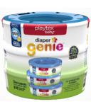 Playtex Diaper Genie Elite System Refill