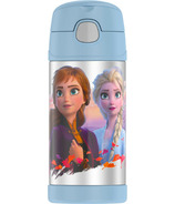 Thermos FUNtainer Insulated Bottle Frozen 2