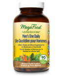 MegaFood Men One Daily Multi-Vitamin
