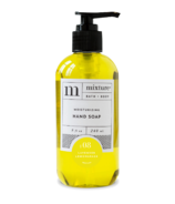 Mixture Hand Soap #08 Lavender Lemongrass