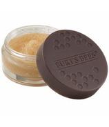 Burt's Bee Lip Scrub