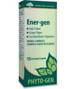 Genestra Ener-gen