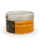Arvinda's Curry Masala Tin