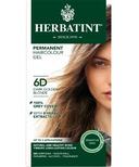 Herbatint D Golden Series Natural Herb Based Hair Colour