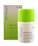Chorus Supernatural Revitalize Advanced Age-Defying Serum