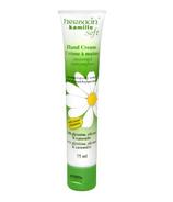 Herbacin Unscented Hand Cream