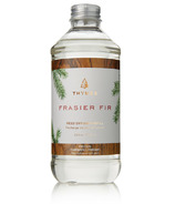 Thymes Heritage Frasier Fir Reed Diffuser Oil Refill
