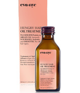 Eva NYC Hungry Hair Oil Treatment