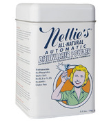 Nellie`s Automatic Dishwasher Powder