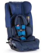 Diono Radian 3RXT Convertible Car Seat Blue