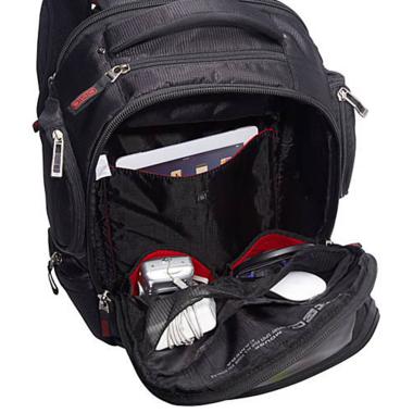 Ogio Bandit Pack