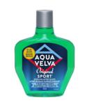 Aqua Velva After Shave Original Sport