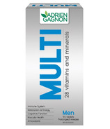 Adrien Gagnon Multi Active Men