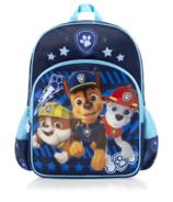 Heys Nickelodeon Kids Backpack Paw Patrol