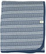 Perlimpinpin Bamboo Blanket Sticks