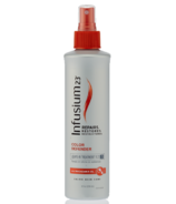 Infusium 23 Colour Defender Leave-In Treatment