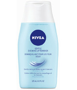 Nivea Gentle Eye Make-up Remover