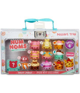 Num Noms Lunch Box Dessert Tray Series 4