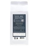 Birch Bark Coffee Indigenous Whole Bean Espresso Roast