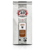 23 Degrees Roastery Liquid Mettle Whole Bean Coffee