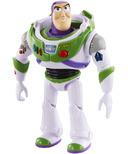 Disney-Pixar Toy Story 4 Talking Buzz Figure