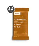RXBAR Real Food Protein Bar Peanut Butter Bundle