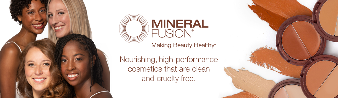 Buy Mineral Fusion at Well.ca